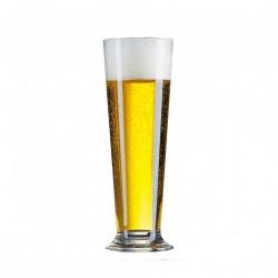 Verre à Bière Linz - 39 cl - Arcoroc
