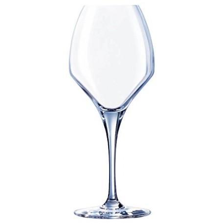 Verre à vin - Open Up