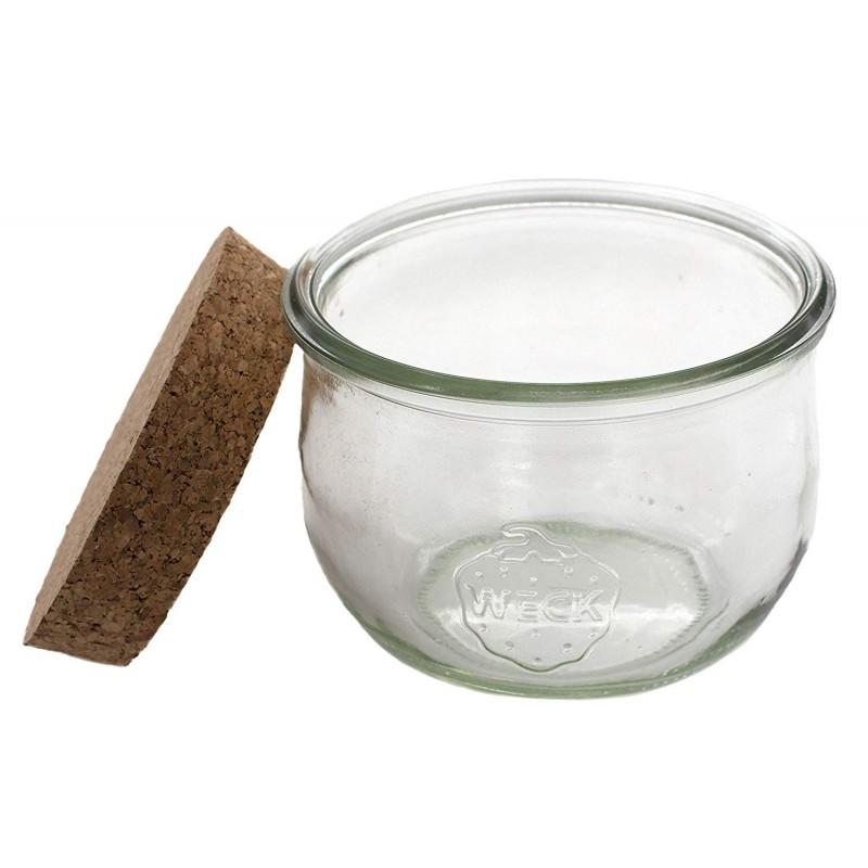 BONEW Lot de 2 bols de m/élange souples en caoutchouc 2 spatules dentaires en caoutchouc PVC pour mat/ériaux dalginate et de pl/âtre