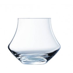 Verre Open Up Warm - 29cl - Chef et sommelier