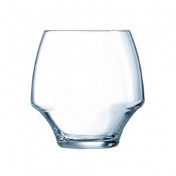 Verre Open Up Gobelet bas- 38cl - Chef et sommelier