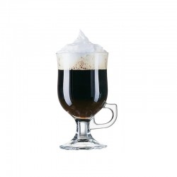 Verre Irish Coffee - Arcoroc - 24cl