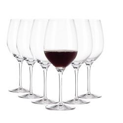 Verre à vin - Domaine - Arcoroc