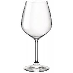 Verre à vin Divino- Bormioli Rocco - 53 cl