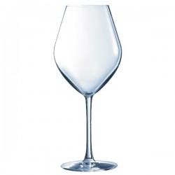 Verre à vin Arom'up - Chef et Sommelier