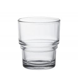 Gobelet Bistro - Duralex - 21cl - Lot de 4