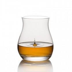 Glencairn Mixer - lot de 6 verres